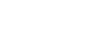 B-BOX VOICE ARTIST PRODUCTION & ENTERTAINMENT