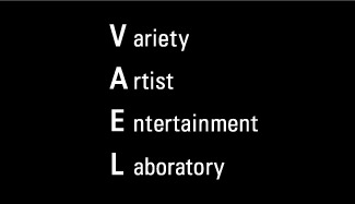 Voice Artist Entertainment Laboratory