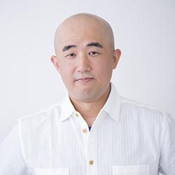 塚田 徹郎